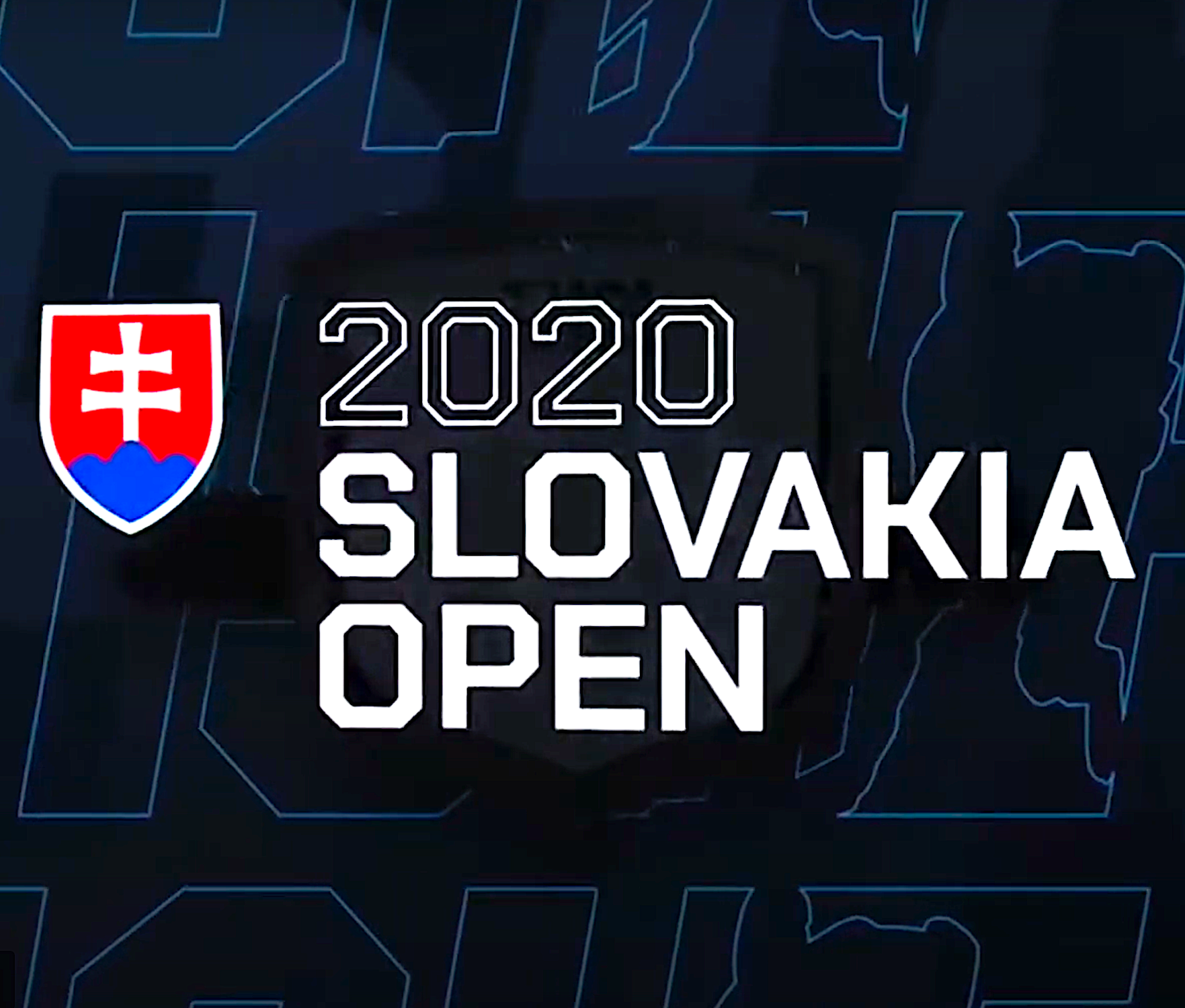 LIST OF PARTICIPANTS IN THE SLOVAKIA CHALLENGE