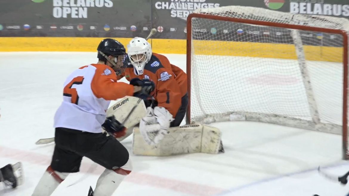 Mogilev — Torpedo, the 8th match of the 19th game day.