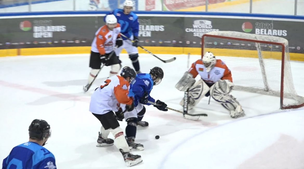 Dinamo Tbilisi — Mogilev, the 9th match of the 22nd game day.