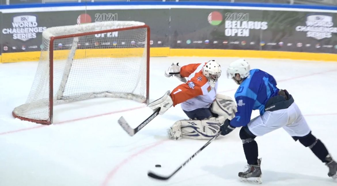 Dinamoe Tbilisi — Mogilev, the 6th match of the 19th game day.