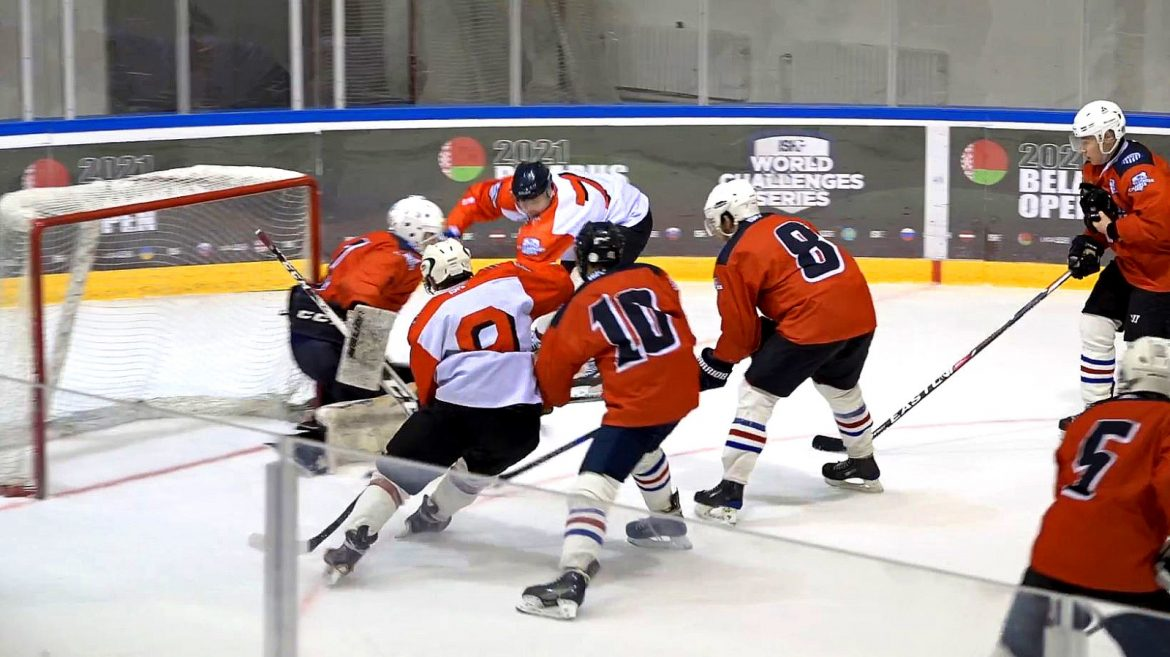 Mogilev — Torpedo, the 9th match of the 9th game day.