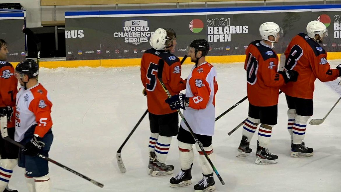 Torpedo — Mogilev, the 2nd match of the 4th game day.