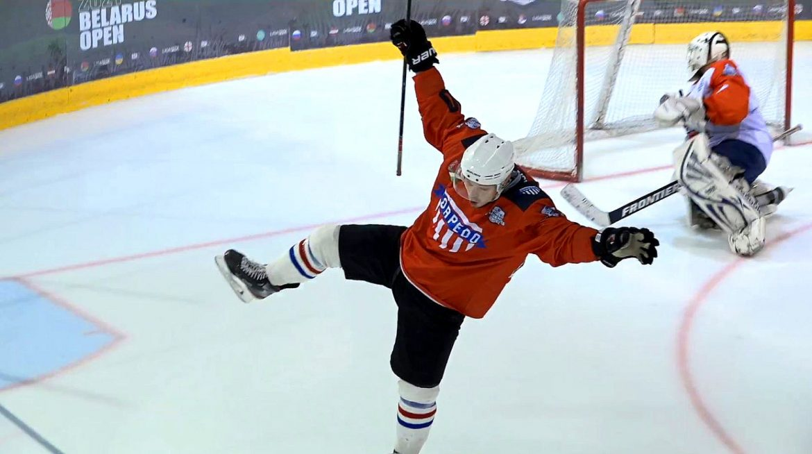 Mogilev — Torpedo, the 2nd match of the 16th game day.