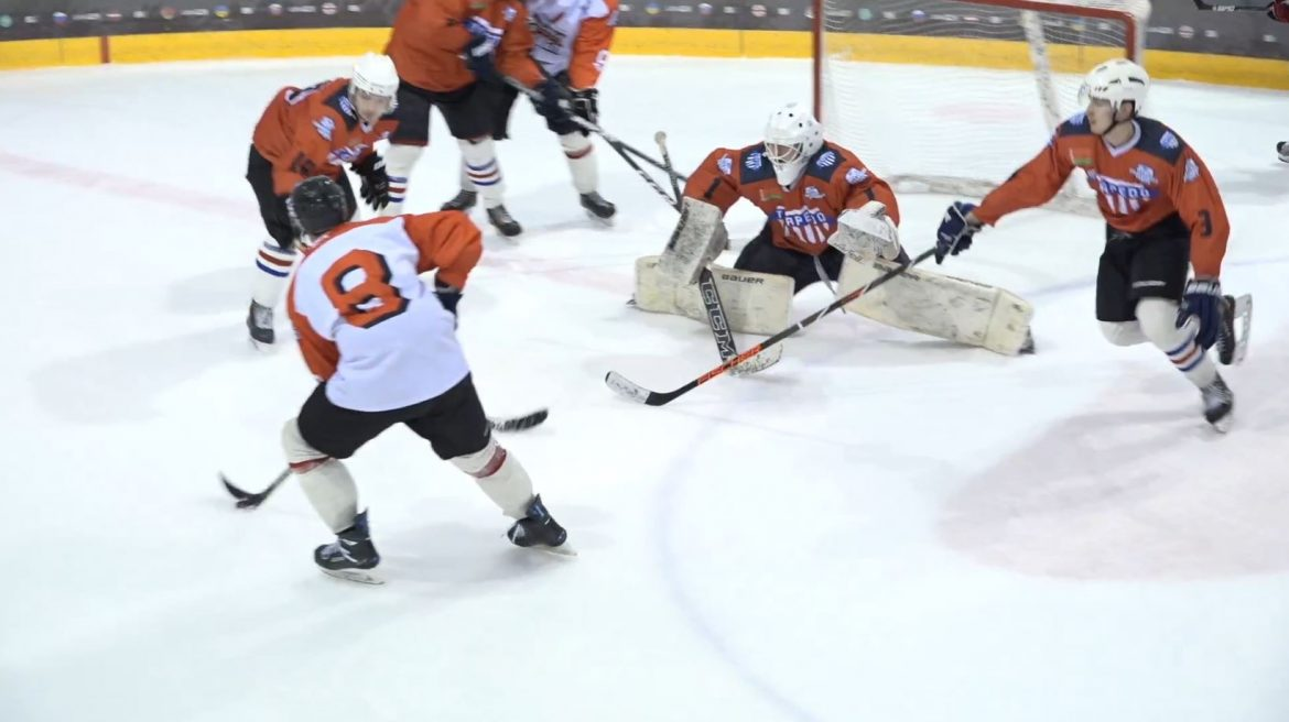 Torpedo — Mogilev, the 3rd match of the 25th game day.