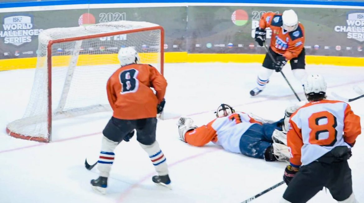Torpedo — Mogilev, the 2nd match of the 33rd game day.